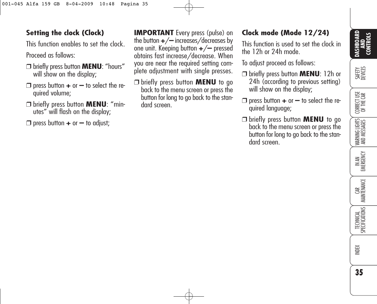 ALFA ROMEO 159 2.0 JTDM DRIVE SHAFT NEAR//SIDE /& CV JOINT 2009/>2011