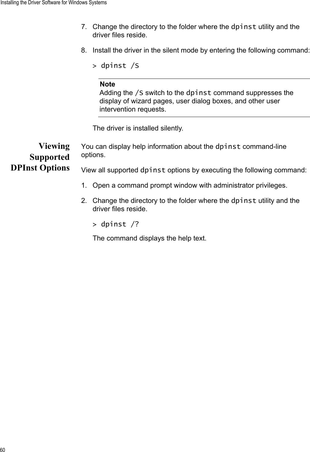 Allied Telesis Network Card At 2711Fx Lc Users Manual At2711vb