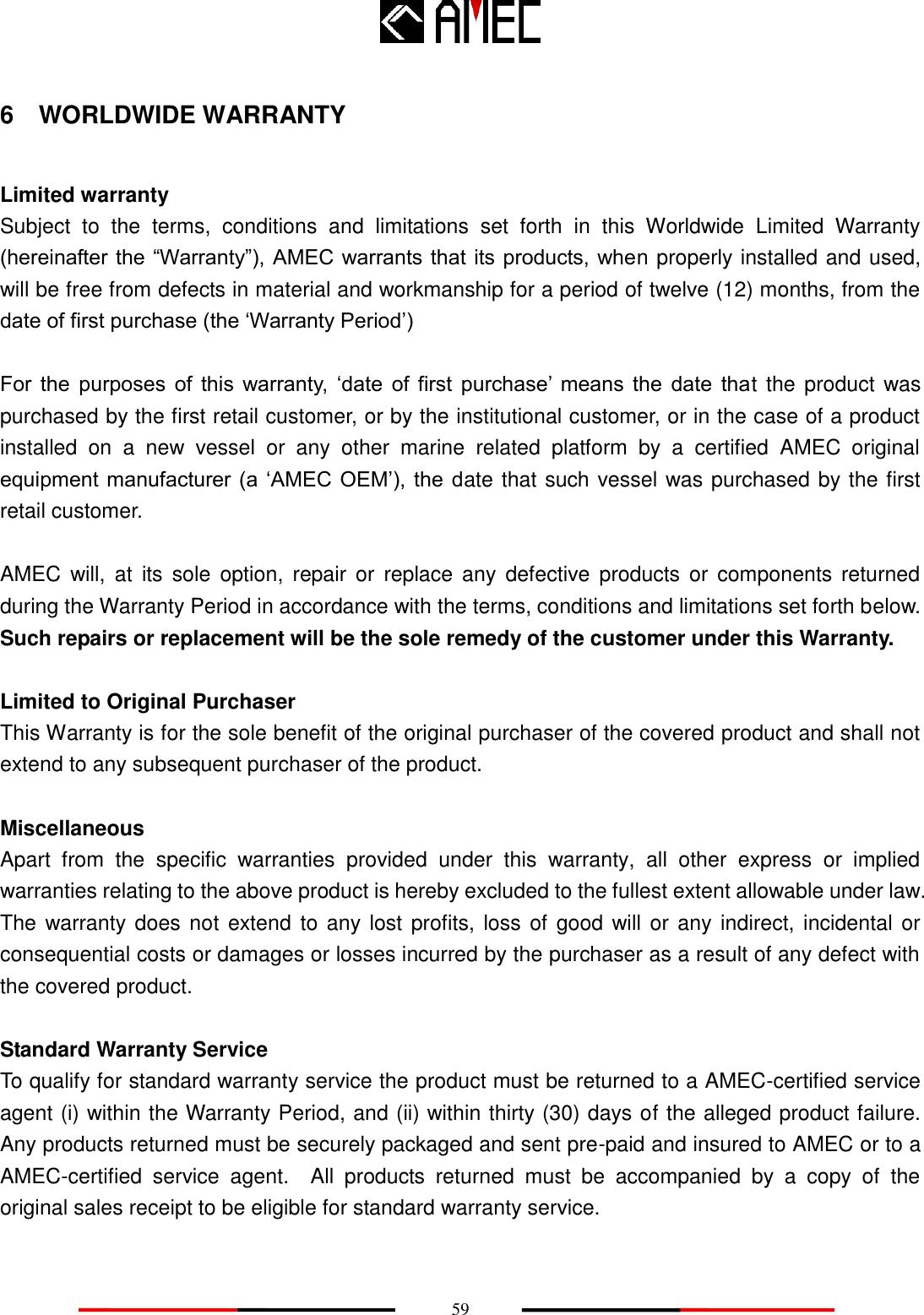 Alltek Marine Electronics ATON-301-303 AIS AtoN (Aids-to