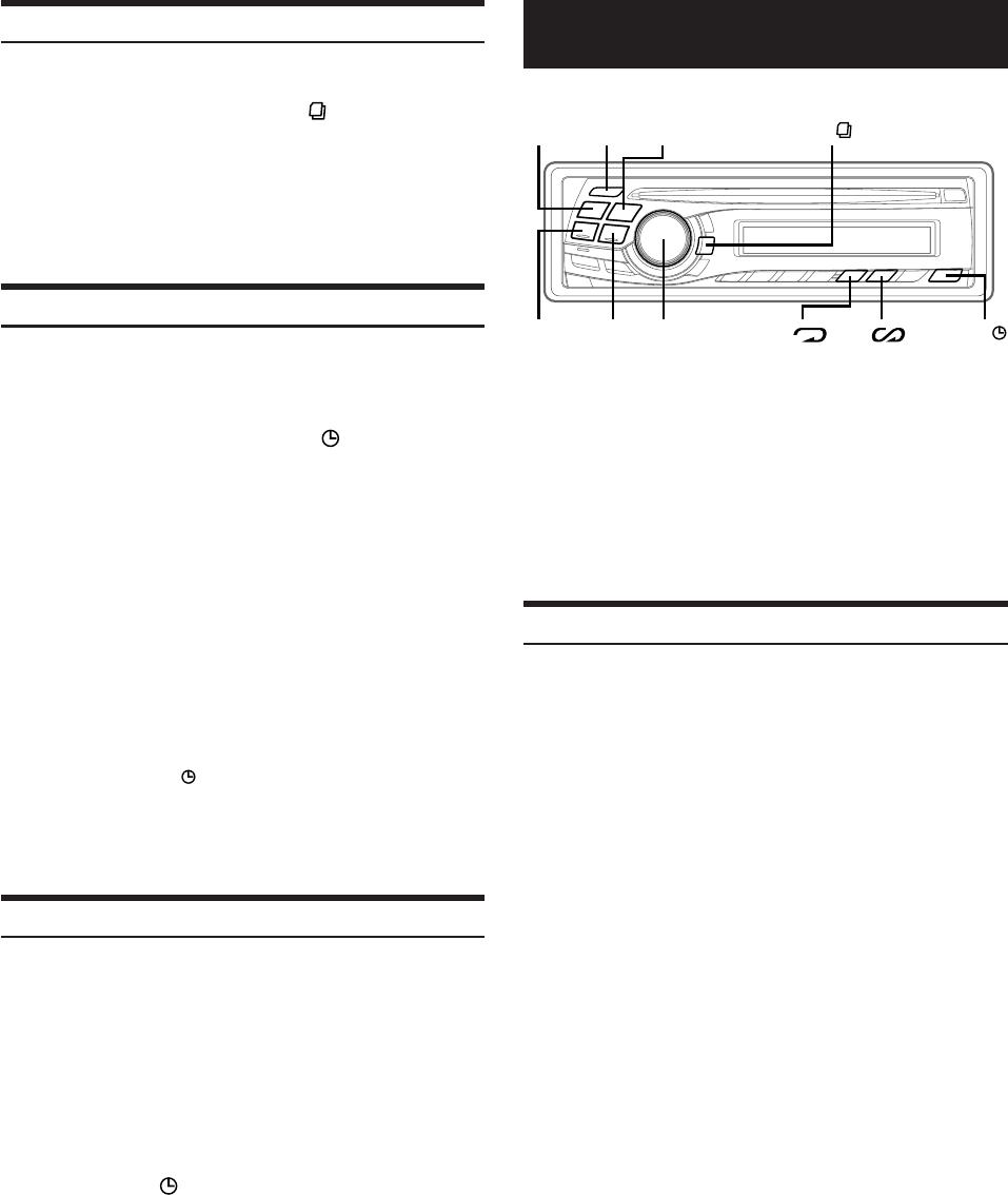 Alpine Cda 9847 Users Manual Ip Fuse Panelcar Wiring Diagram 20 En