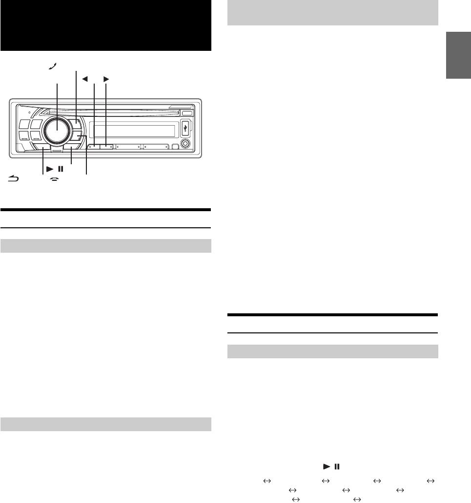 Alpine Cde 104bti Users Manual 103bt 102ri 101r Ip Fuse Panelcar Wiring Diagram 21 En