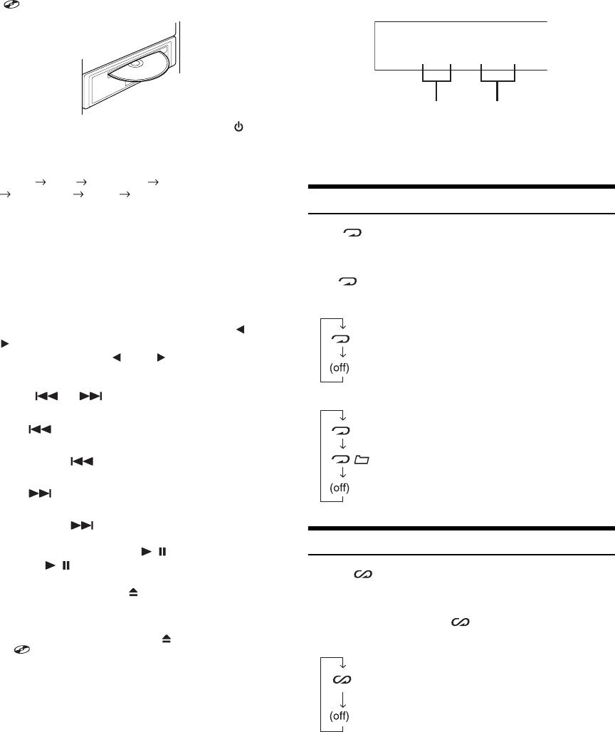 Alpine Cde 104bti Users Manual 103bt 102ri 101r Ip Fuse Panelcar Wiring Diagram 12 En