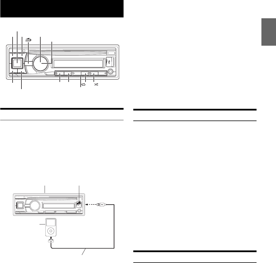 Alpine Cde 133bt Wiring Diagram Trusted Diagrams 9881 Harness Users Manual Kenwood Ddx470