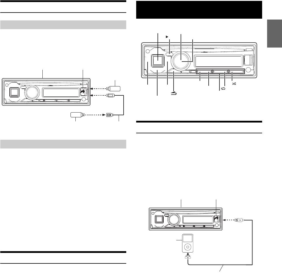 Alpine Cde 143bt Users Manual Sxm145bt Ute 42bt Swi Rc Wiring Diagram Kia 29 En