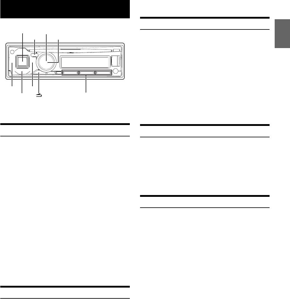 Alpine Cde 143bt Users Manual Sxm145bt Ute 42bt Swi Rc Wiring Diagram Kia 11 En