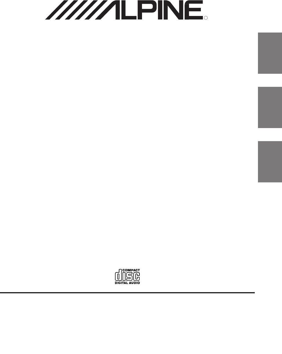 alpine cdm 9823 9821 users manual 0 cover cdm 9823 9821 rh usermanual wiki