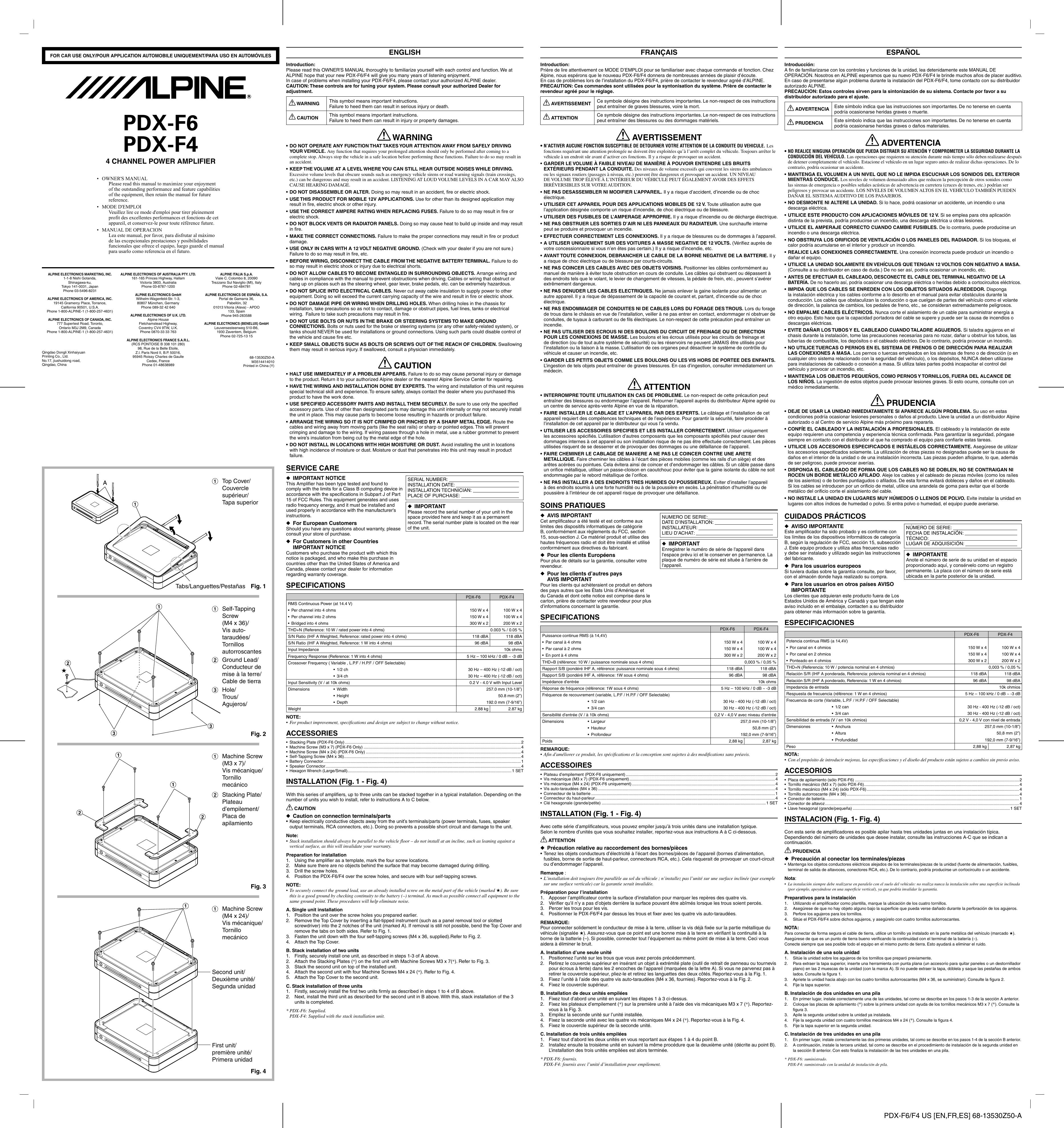 Danfoss fp15 user manual promotional products array 98 f4 manual rh 98 f4 manual angelayu us fandeluxe Choice Image