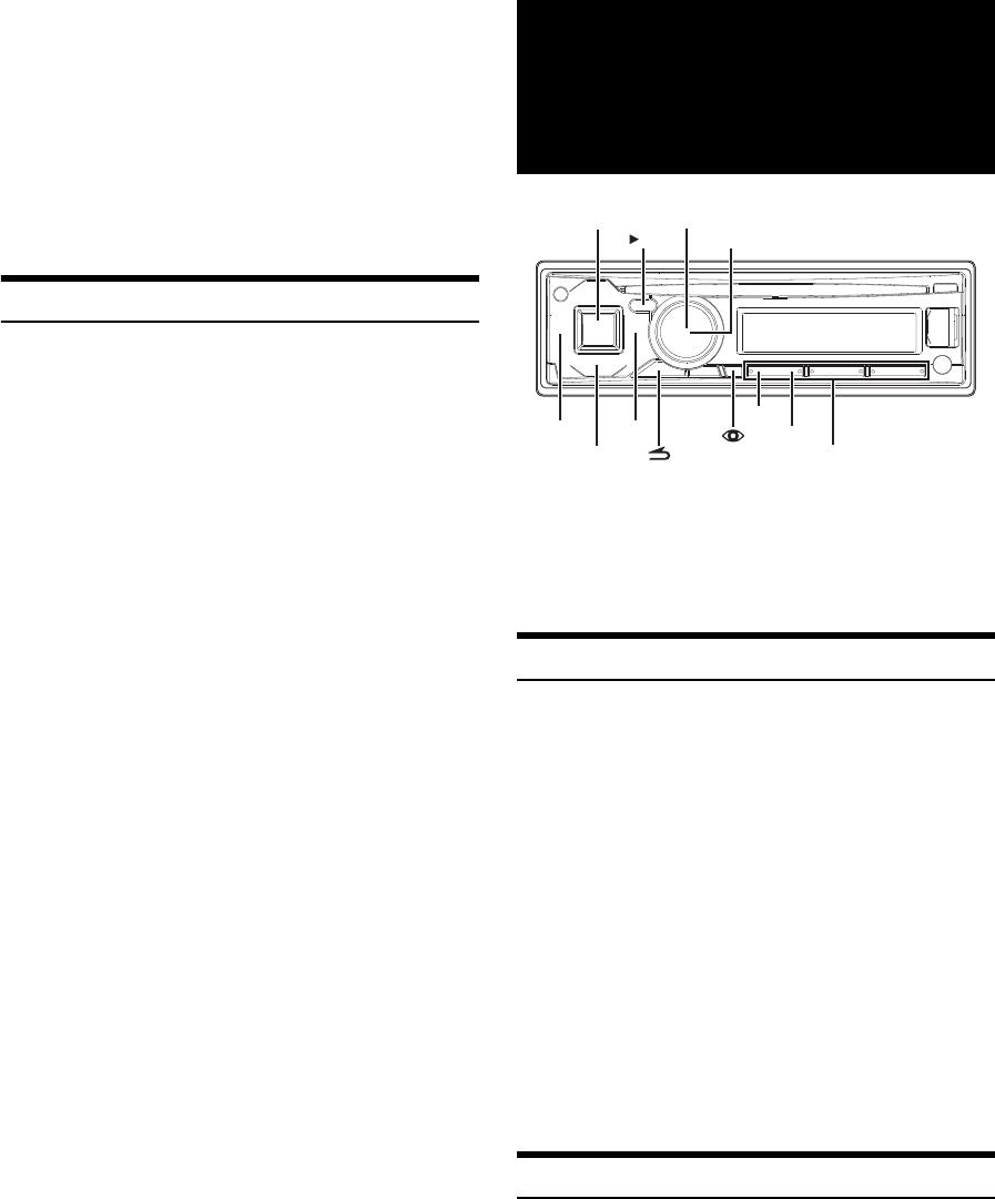 Alpine Ute 42bt Owners Manual Cde Sxm145bt 143bt Swi Rc Wiring Diagram Kia 32 En