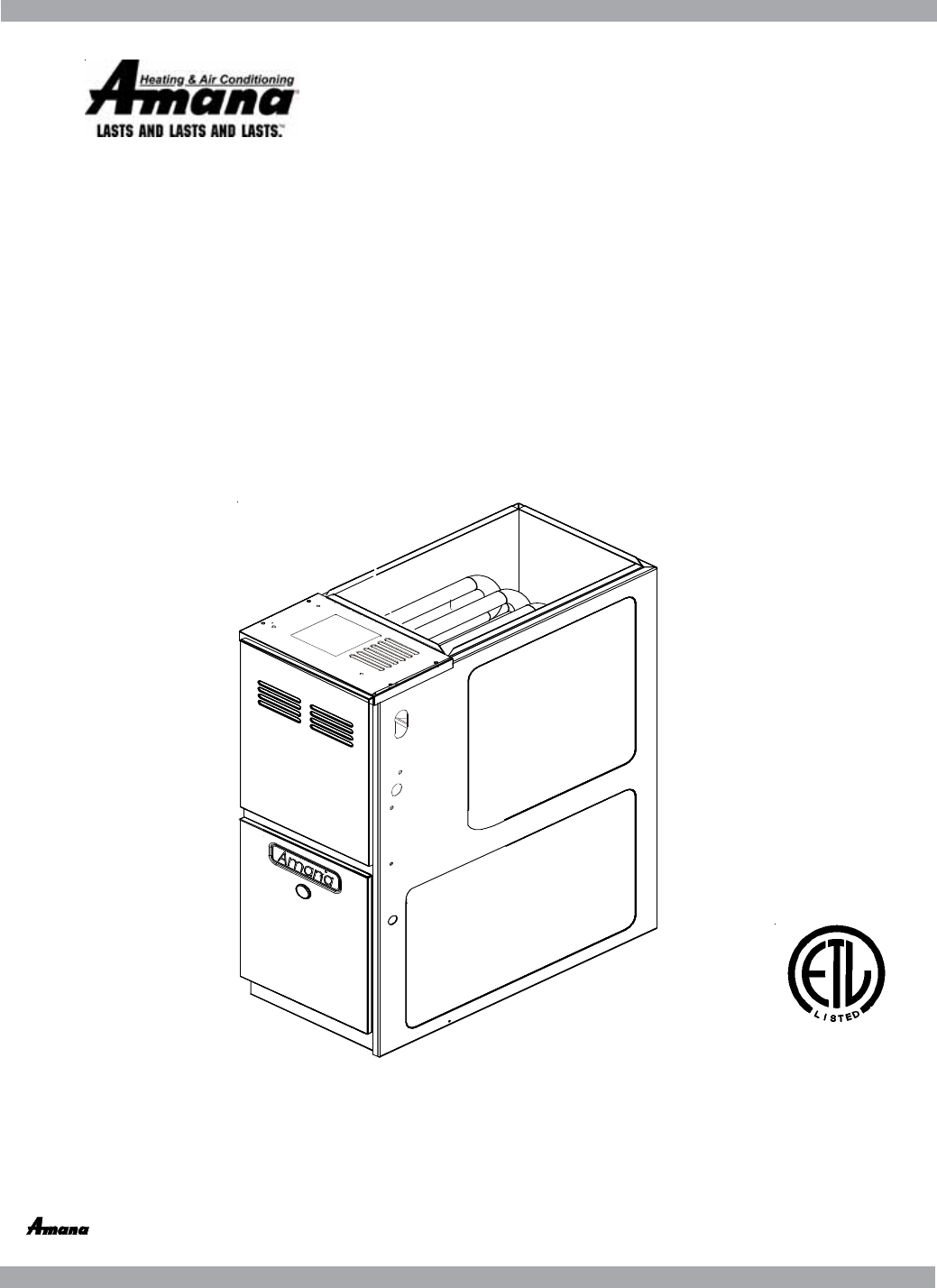 amana ac dual capacitor wiring diagram on ac motor capacitor, basic air  conditioning wiring diagram