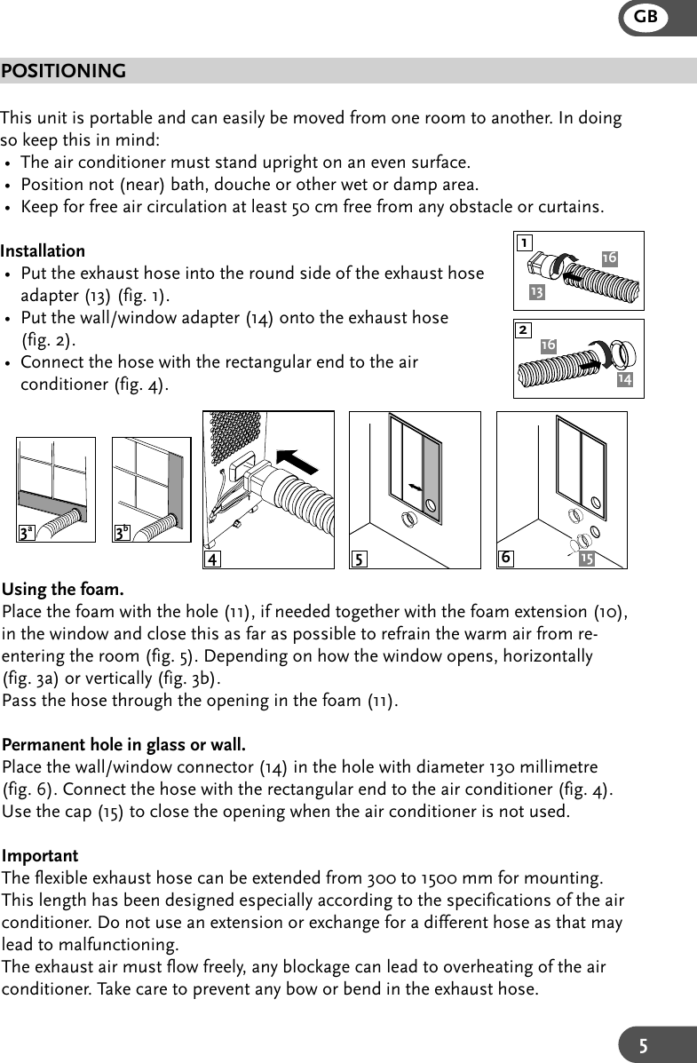 Amcor Amc 10km 410 Users Manual