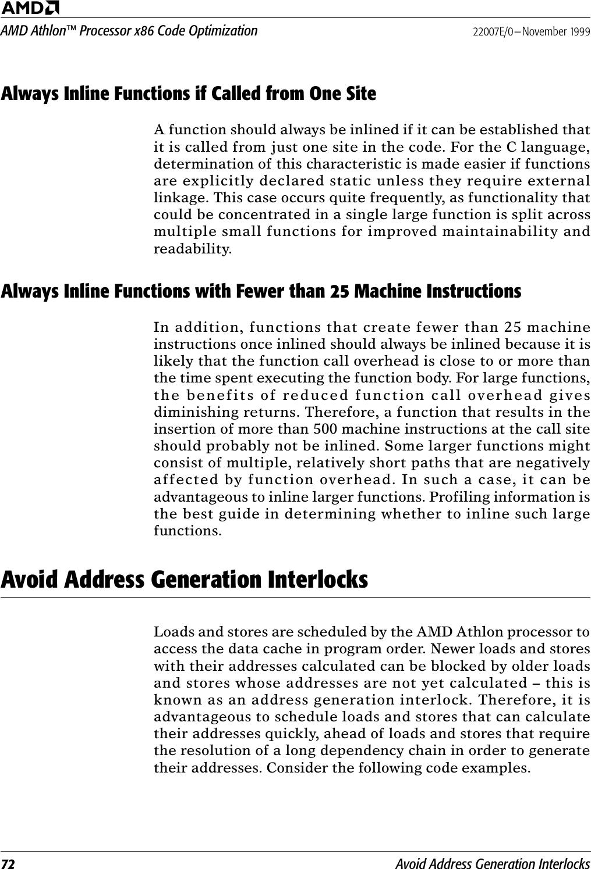 Amd Typewriter X86 Users Manual