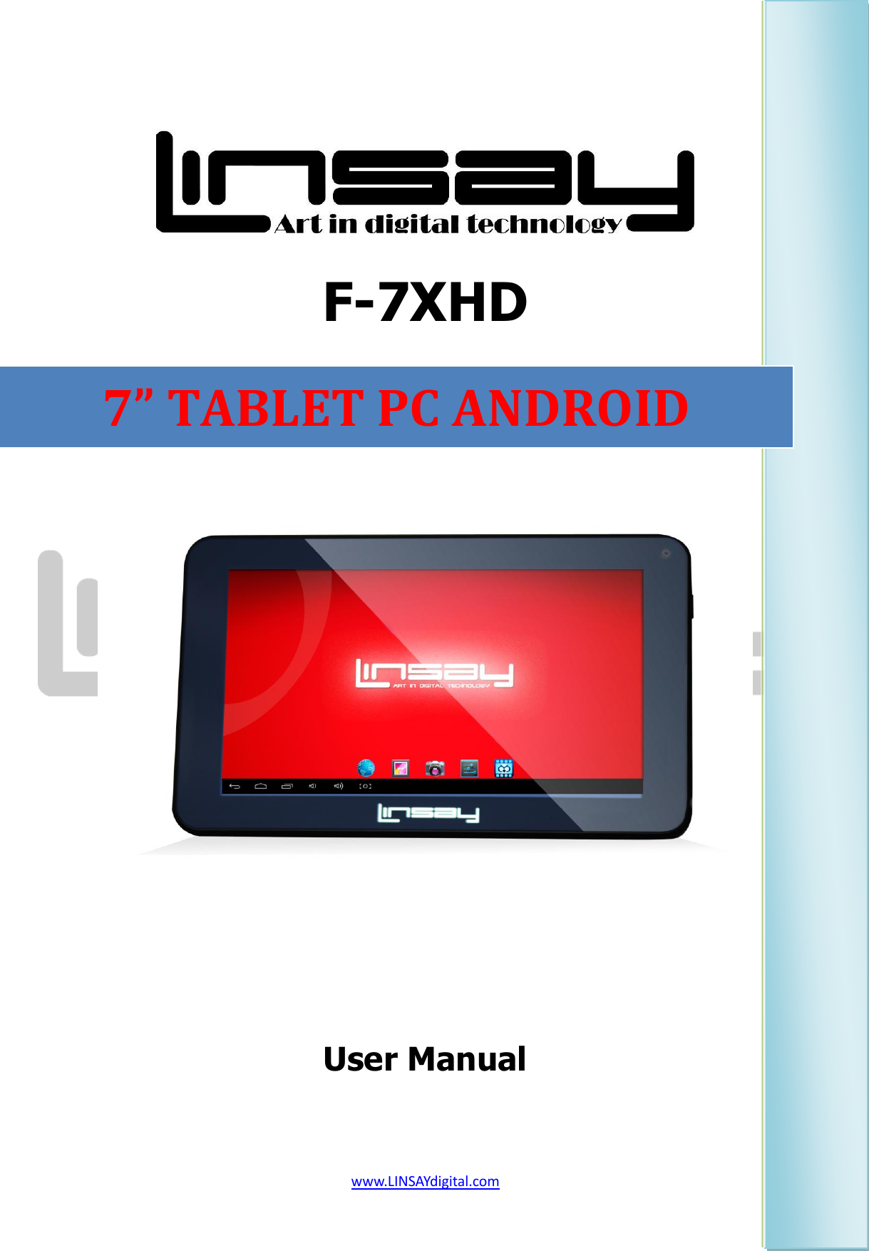 Android tablet pc инструкция
