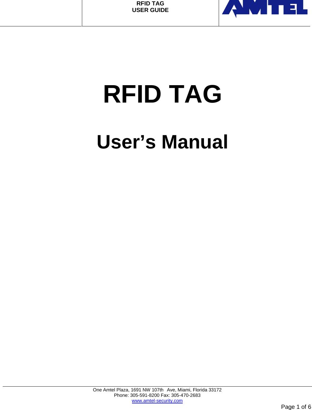 Solar System Rfi Manual Guide