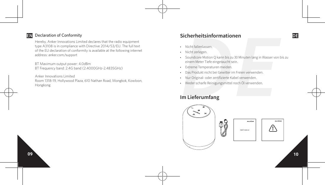 Luxury Wie Kann Ich CNA Zertifizierung Image - Online Birth ...