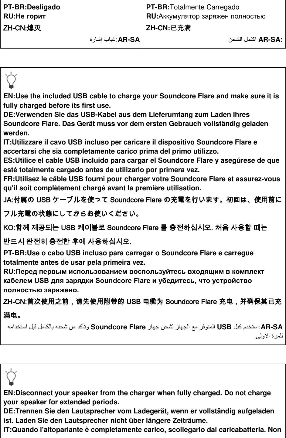 caesar ii user guide pdf