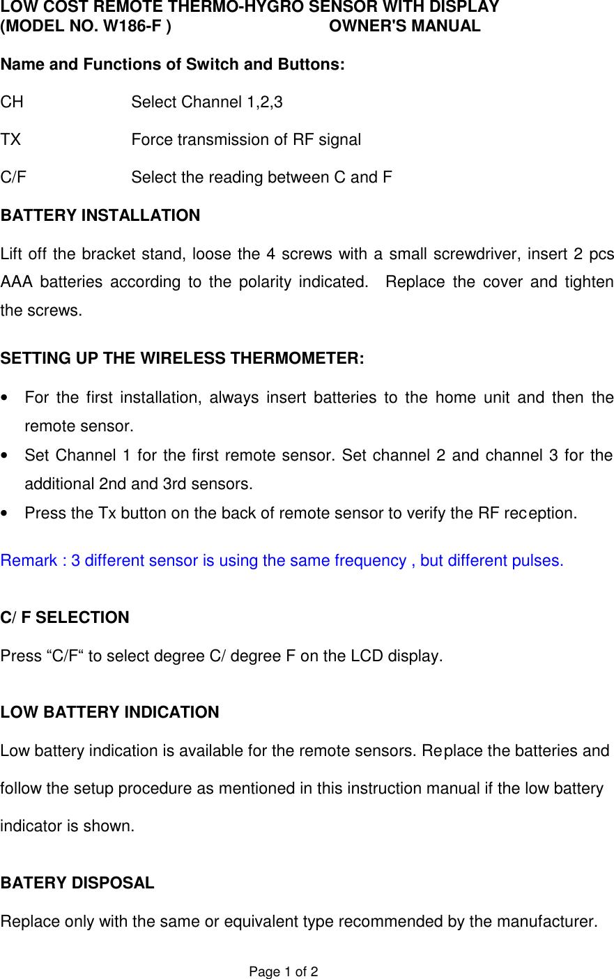hl206 user manual user manual guide u2022 rh userguidedirect today