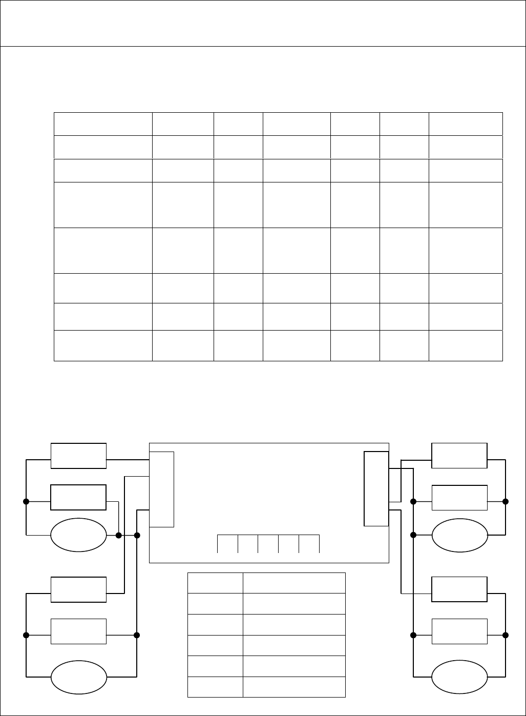 AOC LM-700A DRIVER WINDOWS 7