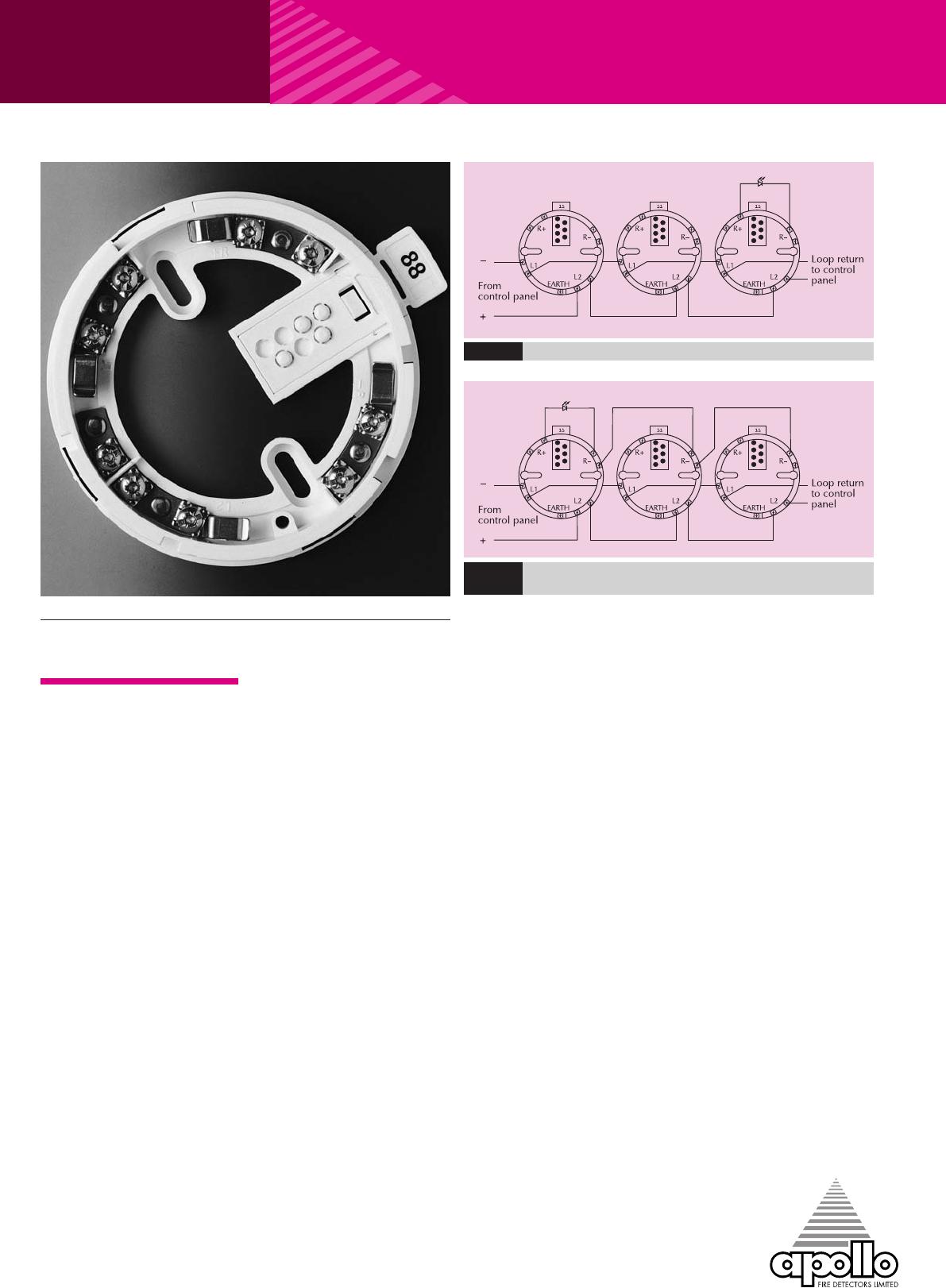 Apollo Xp95 Users Manual