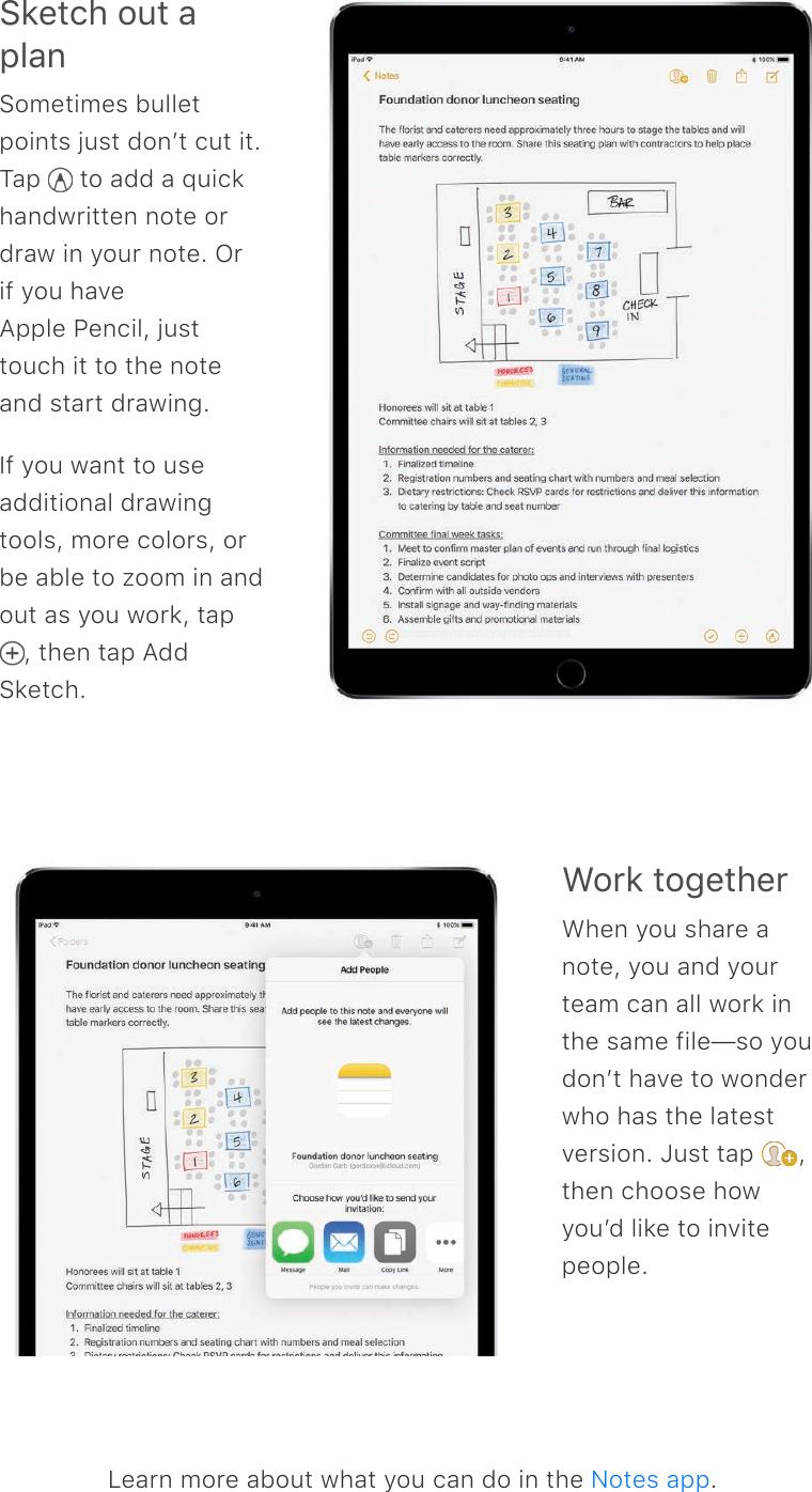 Array - apple a1893 tablet device user manual ipad user guide  rh   usermanual wiki