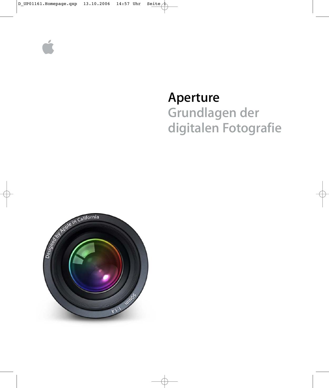 Manual fotografie digitala pdf 79