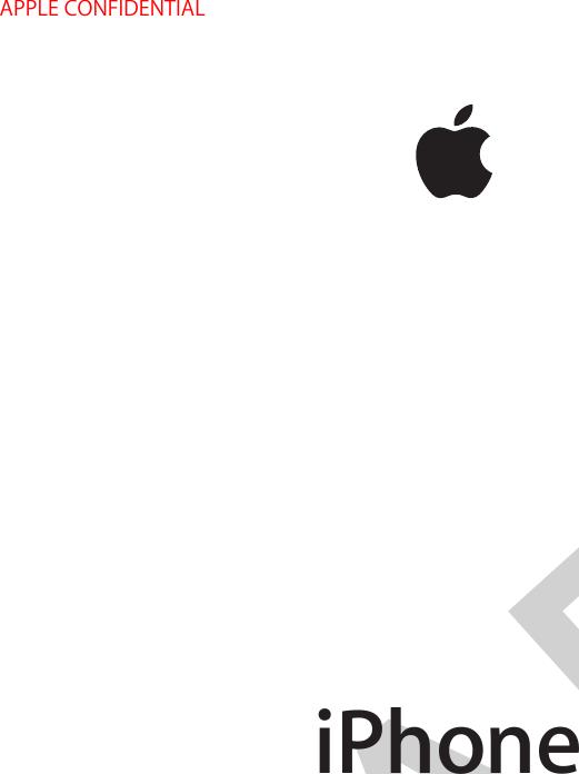 apple manual for ios 7