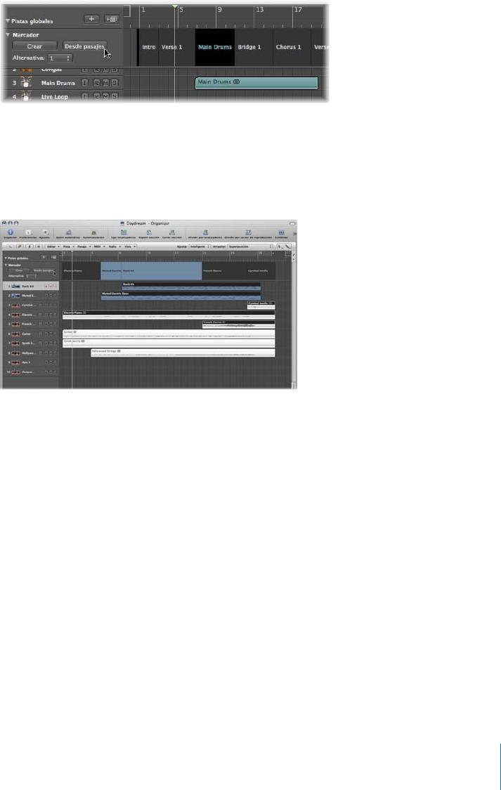 Apple Logic Manual Del Usuario De Express 8 User Express8 ...