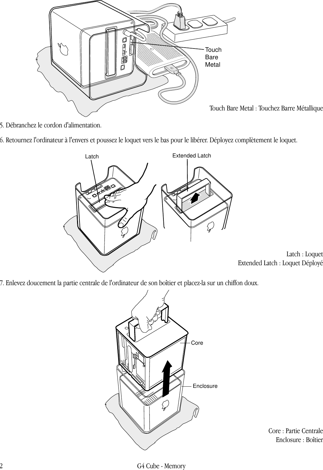 Power Mac G4 Cube Manual Wiring Diagrams together with 394135404873226440 furthermore Ford Ranger Trailer Wiring Harness Diagram besides Gabion Wall furthermore 516717757224431529. on simple landscaping diagrams