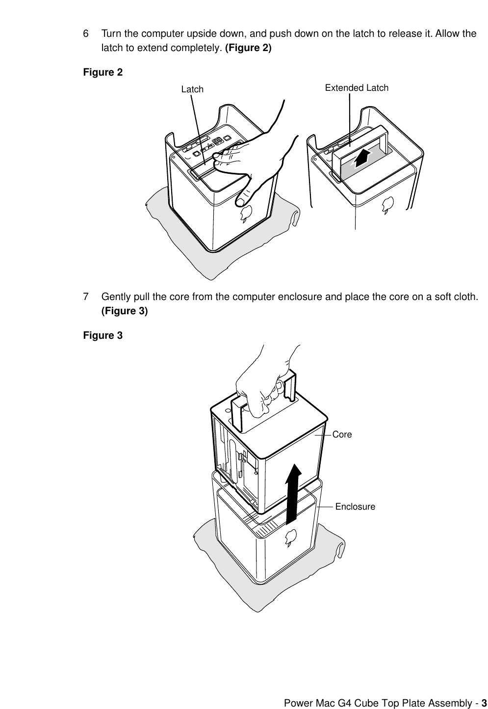 powermac g5 wiring diagram honda motorcycle repair