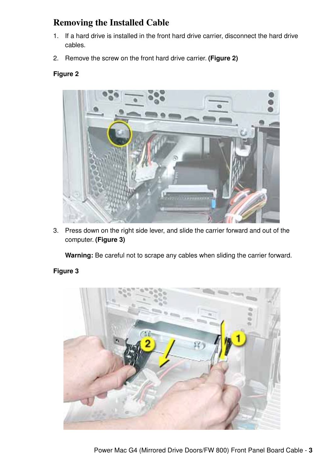 Power mac g4 cube manual wiring diagrams wiring diagram power mac g4 cube manual wiring diagrams wiring diagram asfbconference2016 Image collections