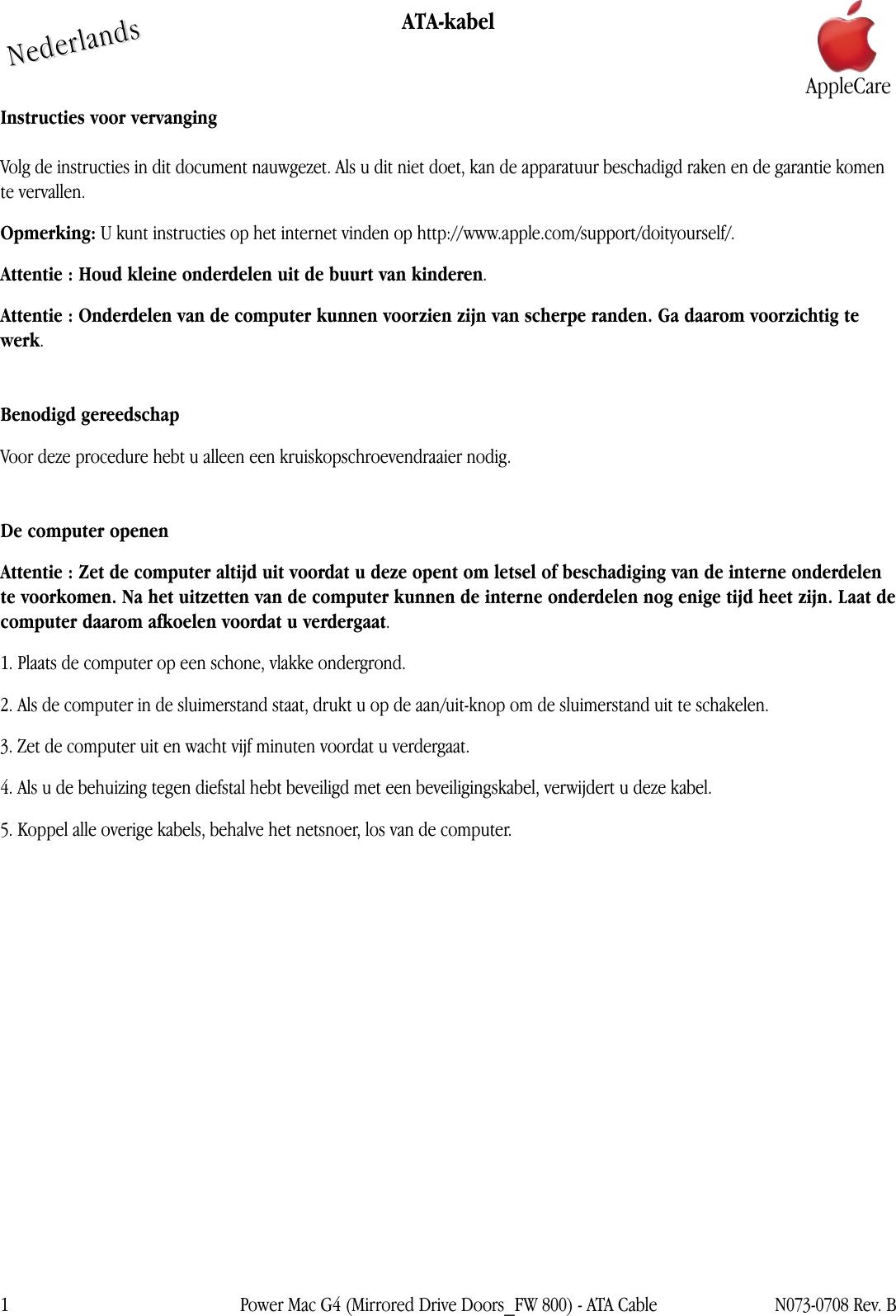 Schön Kesselbefestigungen Wikipedia Galerie - Elektrische Schaltplan ...