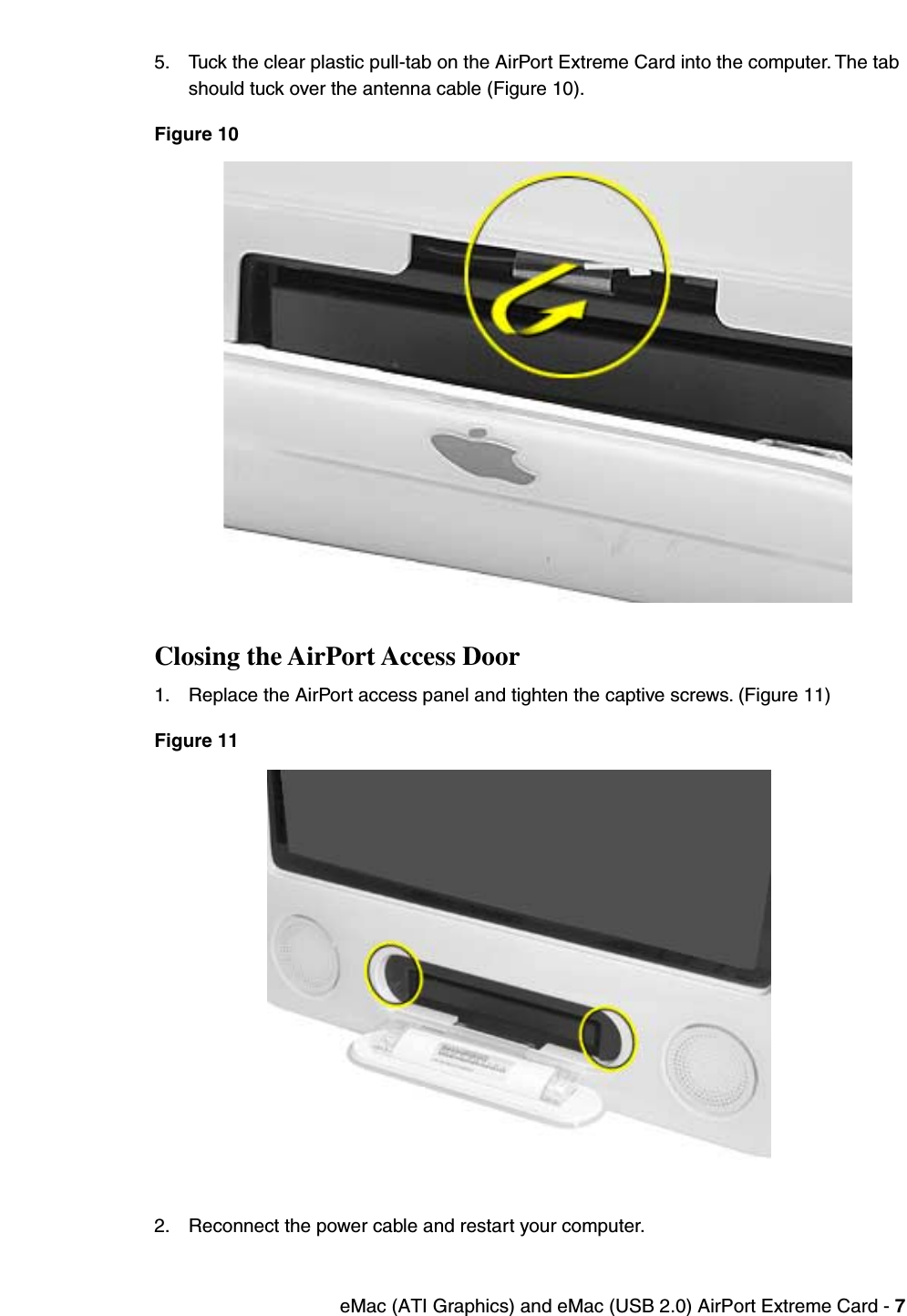 apple pages user guide pdf