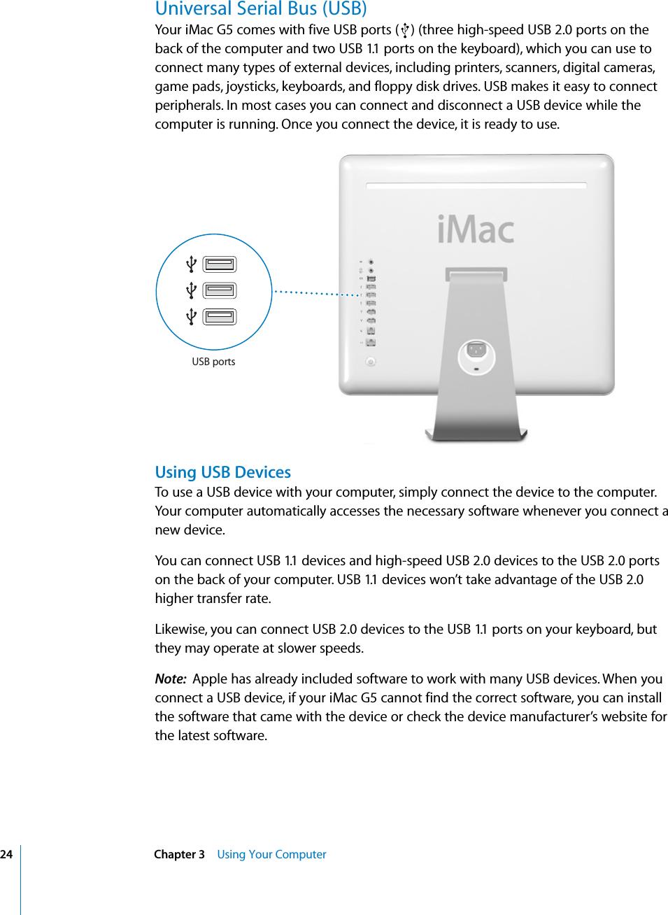 Mac pro g5 case