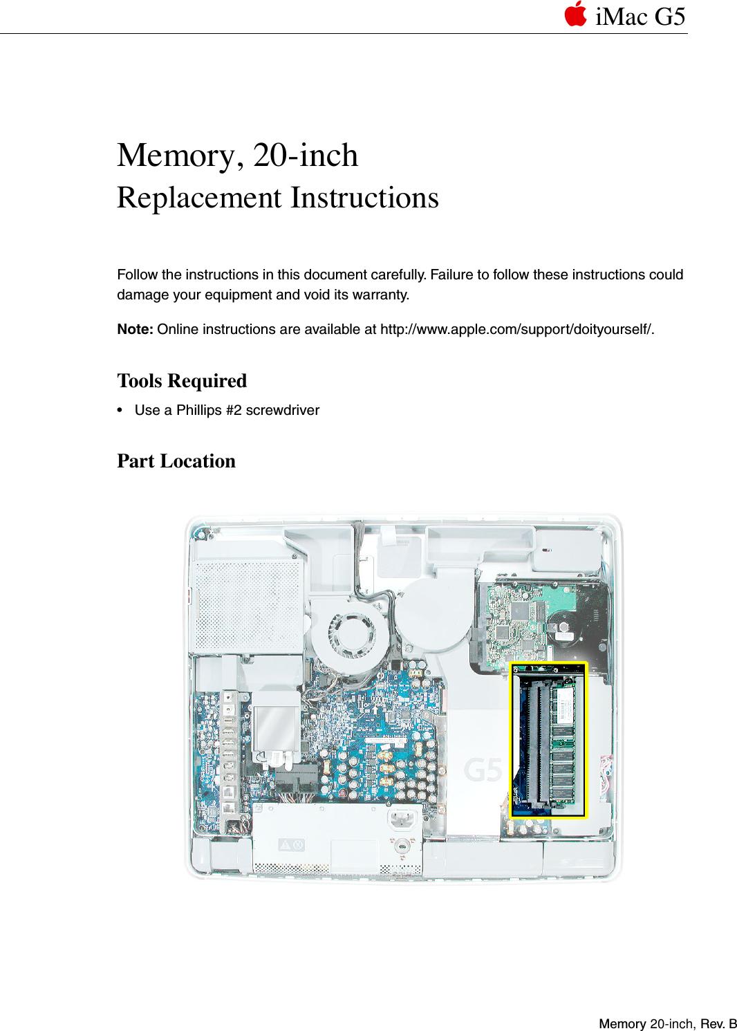Wiring Diagram For Apple Magsafe : Magsafe wiring diagram glock