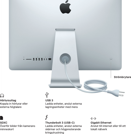 imac user guide various owner manual guide u2022 rh justk co 2005 Apple Computer 2005 Apple Computer