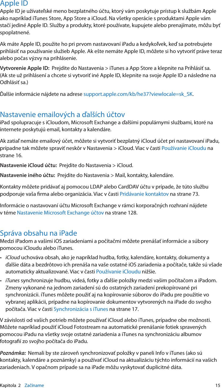 nber  s obchodný cyklus datovania výboru zo dňa 9/20/10