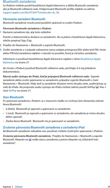 Internet Zoznamka Helsinki