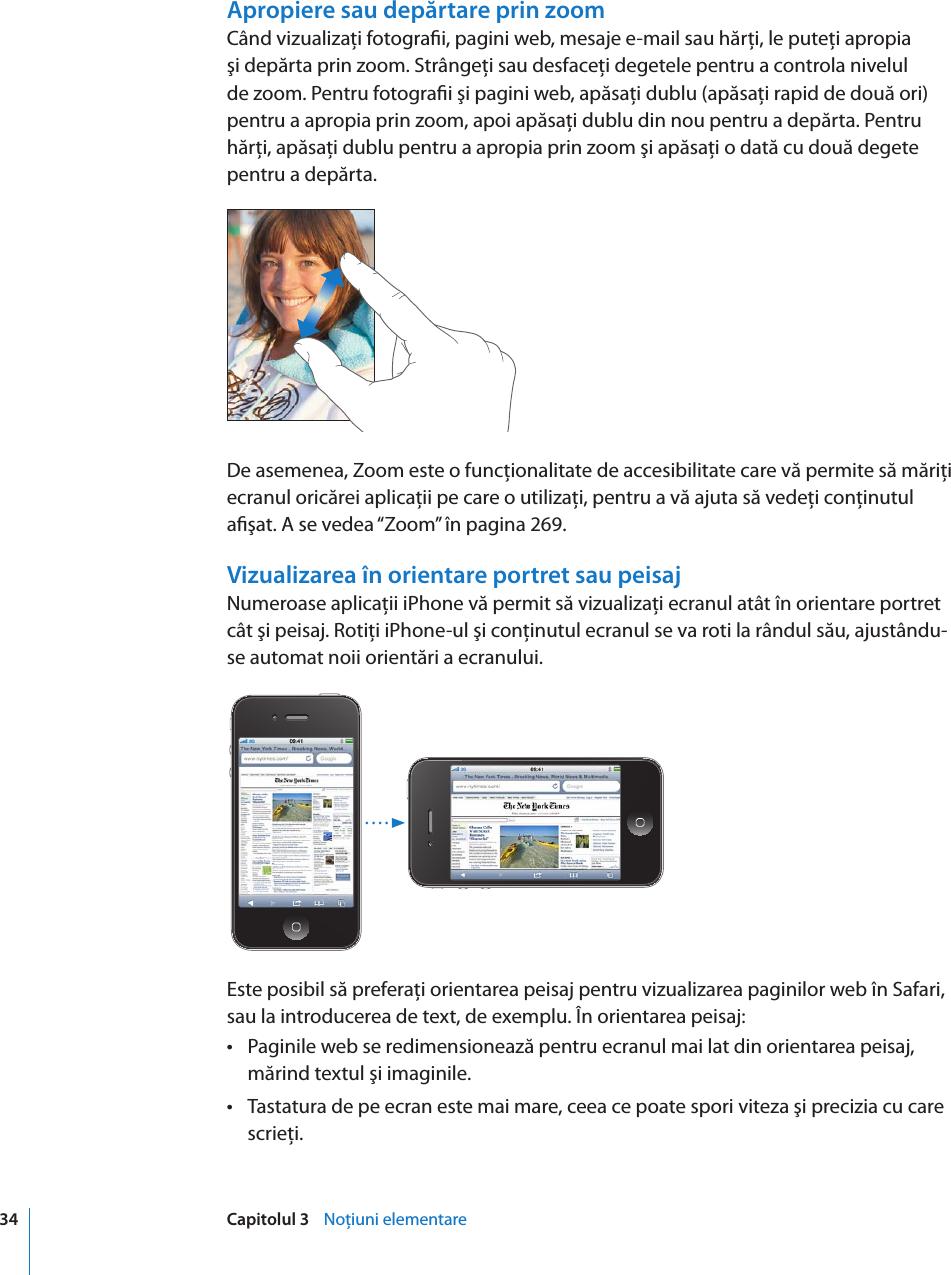 Vizualizare suspectă online, Scut ransomware   ESET Glossary   Ajutor online ESET