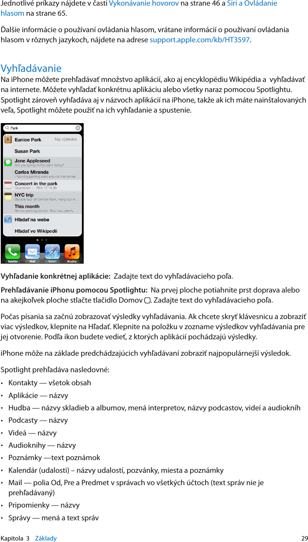 Armenský datovania webových stránok