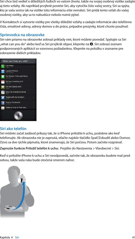 Najlepšie prezývok dátumové údaje lokalít Môžem pripojiť môj iPhone k projektoru