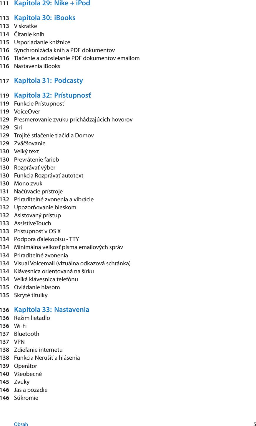 Zoznamka chatovanie v Indii