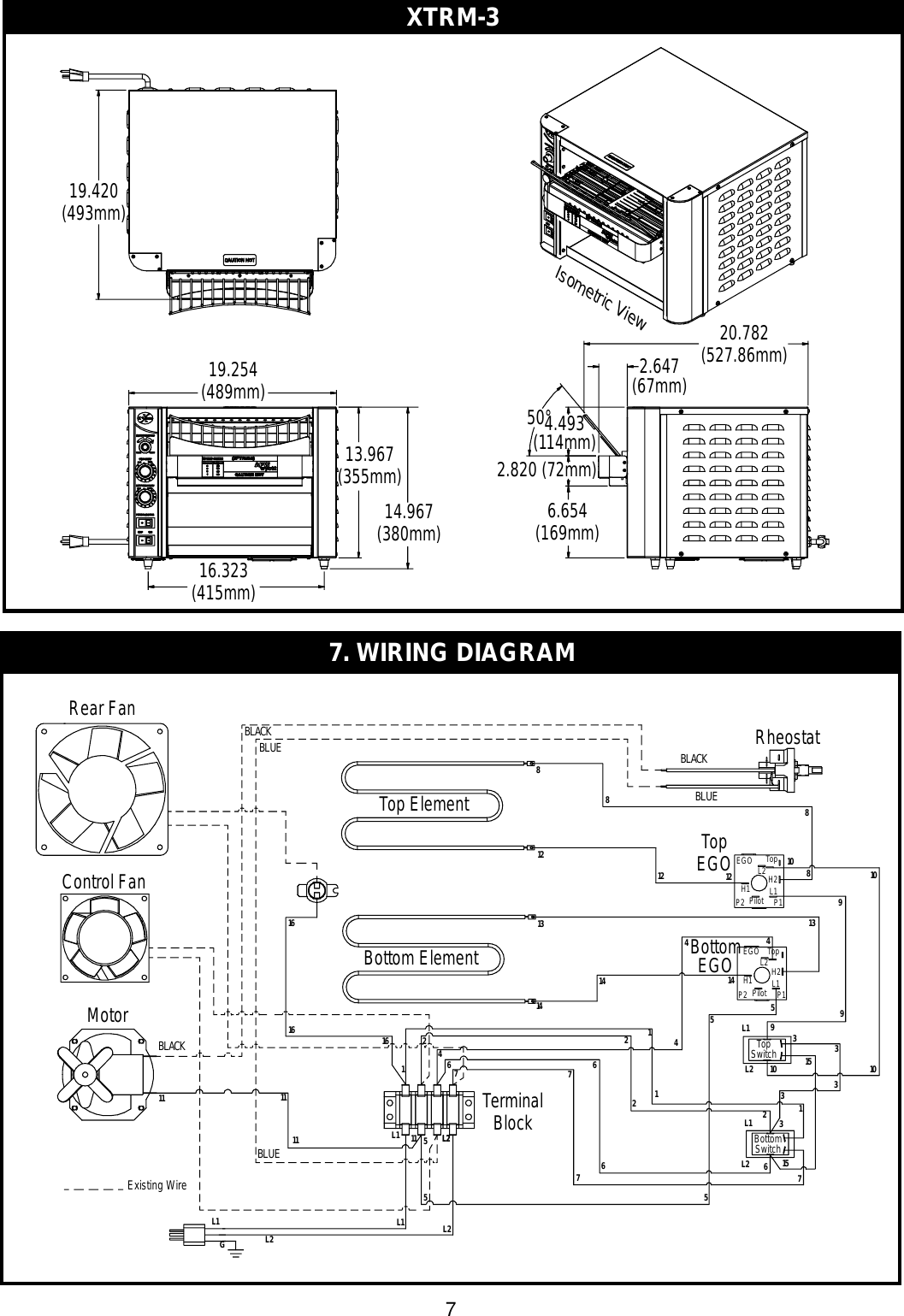 Oster Toaster Wiring Diagram Diagrams Schematic Leviton Coffee Maker Dishwasher