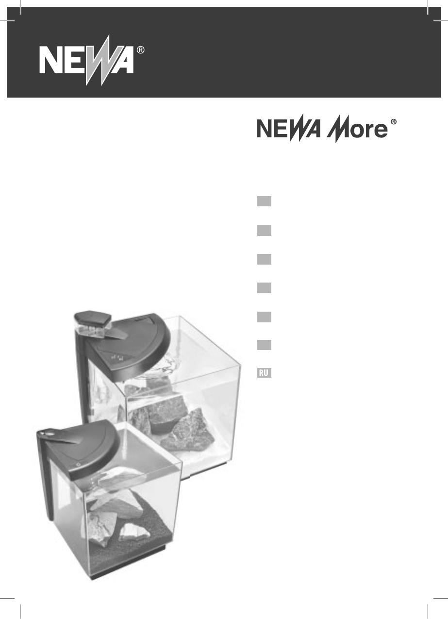 CTS filtro aria per Husqvarna 61/66/181/266/281/288/motosega sostituisce Husqvarna 501807105
