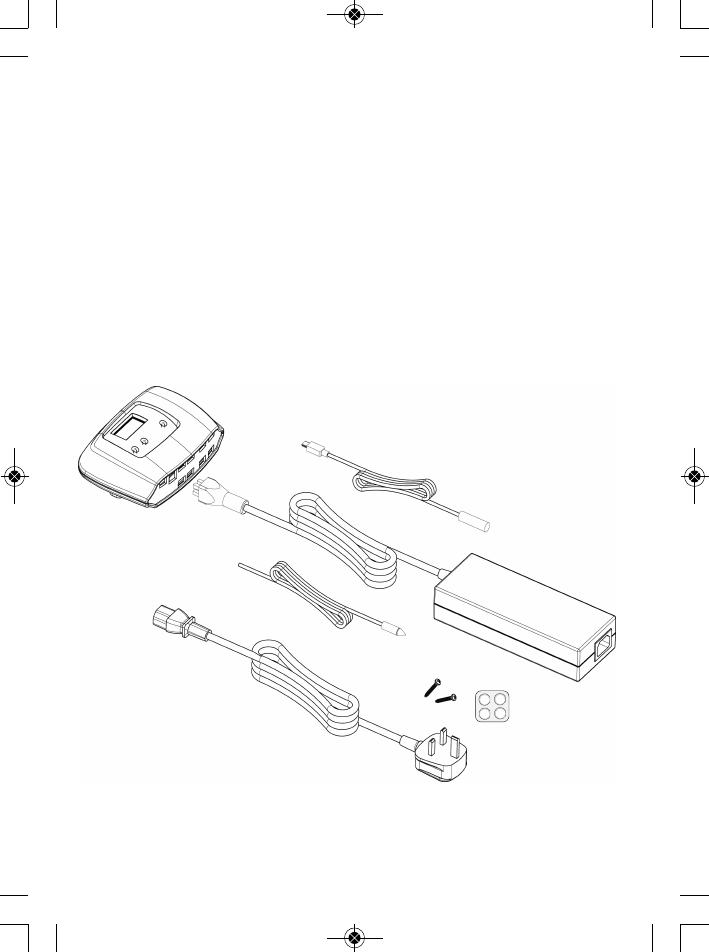 Tmc Aqua Ray Smart Control 8 Instructions