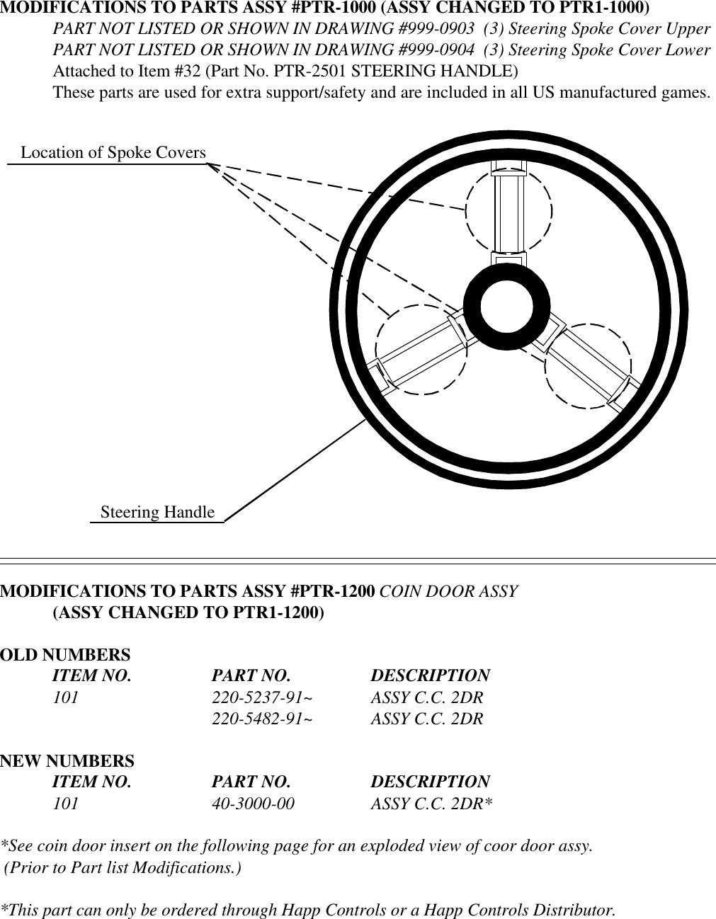 wheeler diagram wiki wiring diagram Control Wiring Diagram Wiki network connector wiring diagram