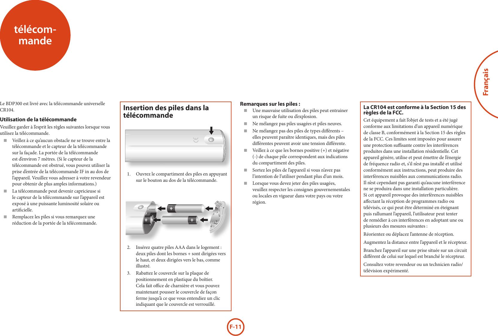 Karcher K 2 Battery Batterie Nettoyeur haute pression 2020 Neuf