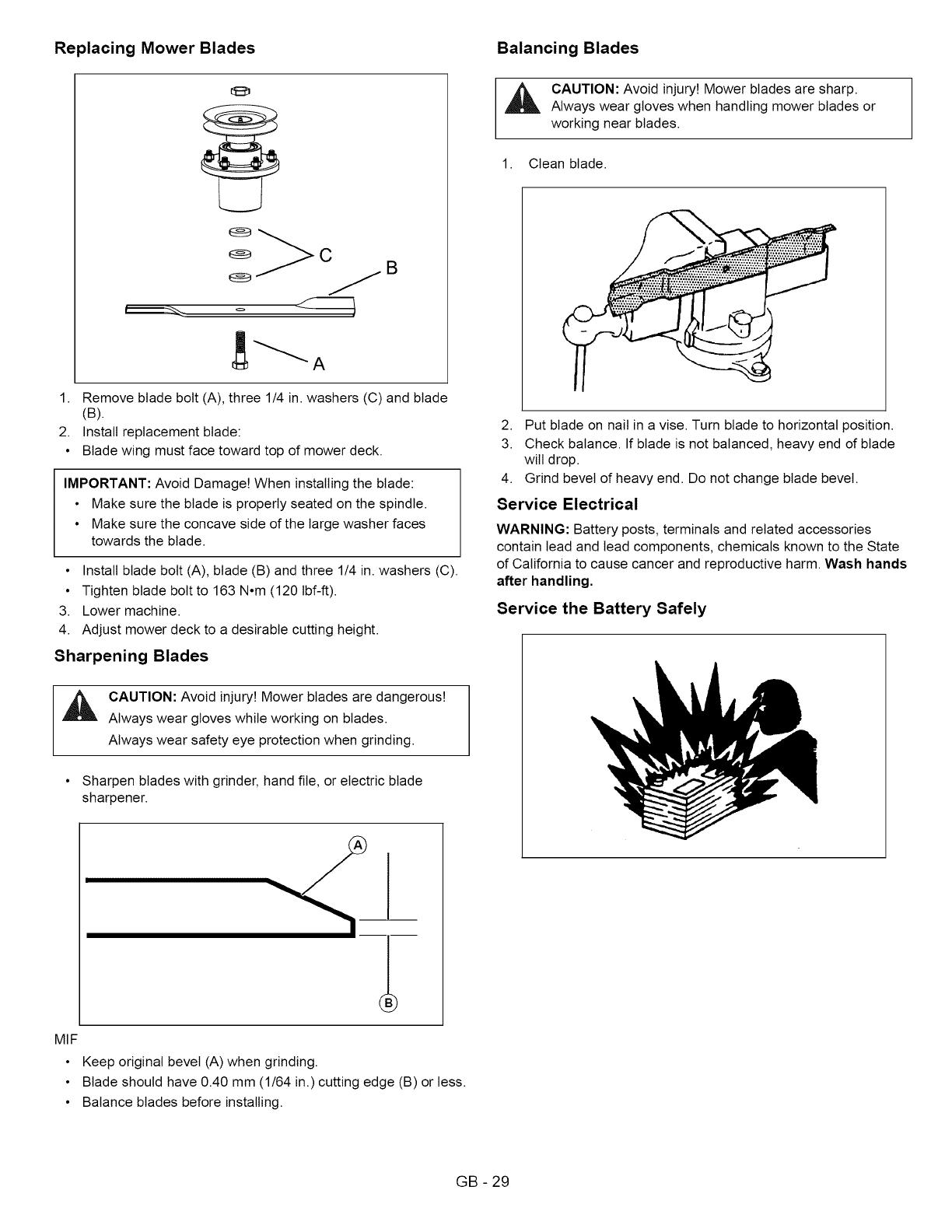 Conjunto de guarnición calzo zapatas FRENO frenos