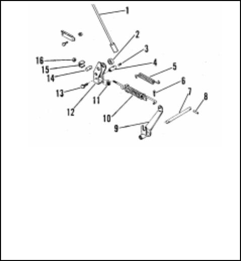 Ariens 924 Sno Thro 924108 Users Manual Oval Logo