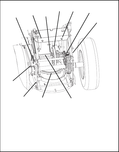 Ariens Snow Blower 926001 St926le Users Manual Xxxxxxxx926dom