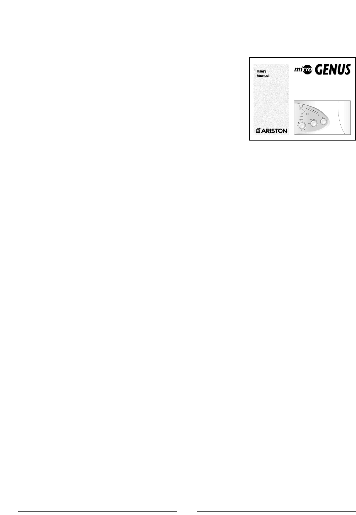 ... Array - microgyr 40 manual rh microgyr 40 manual aldantest us