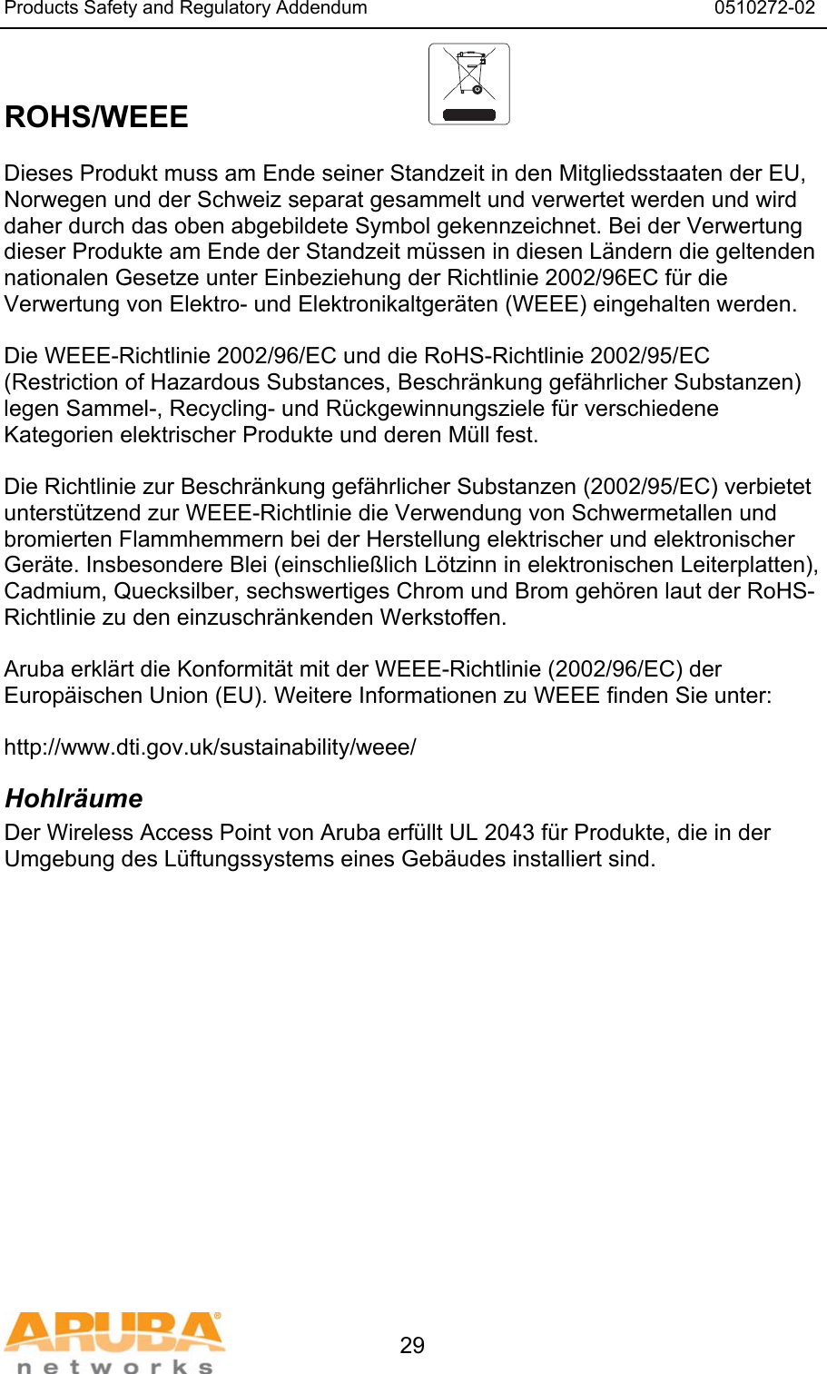 Tolle Elektrische Elektronische Symbole Galerie - Schaltplan Serie ...